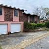 1248 Harris Street - 1248 Harris Street, Macon-Bibb, GA 31206