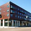 616 Lofts on Michigan - 740 Michigan Street Northeast, Grand Rapids, MI 49503