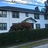 75 Farrell Avenue - 75 Farrell Avenue, Mount Vernon, NY 10553