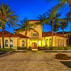 Fairway Vista Apartments - 1951 Brandywine Rd, West Palm Beach, FL 33409