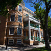 1358 E. 58th Street - 1358 E 58th St, Chicago, IL 60637