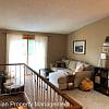 803 Parkside Dr - 803 Parkside Drive, Vadnais Heights, MN 55127