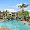 Aspire Pinnacle Peak - 24250 N 23rd Ave, Phoenix, AZ 85085