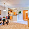 Fox Ridge Apartments - 3800 Pike Rd, Longmont, CO 80503