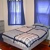 230 Pleasant St - 230 Pleasant Street, Providence, RI 02906