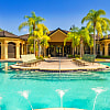 The Grand Reserve - 16616 Palm Royal Dr, Tampa, FL 33647