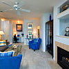 Avalon Russett - 8185 Scenic Meadow Dr, Maryland City, MD 20724