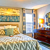 Highlands at the Lake - 100 Arbor Lake Blvd, Nashville, TN 37076