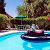 Spring Park - 9535 Acer Dr., El Paso, TX 79925