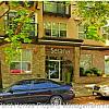 621 5th Ave N #406 - 621 5th Avenue North, Seattle, WA 98109