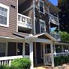 Wildwood Ridge - 1000 Shadowood Pkwy SE, Atlanta, GA 30339