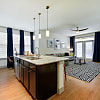 Ocotillo Apartments - 8000 US 290 West, Austin, TX 78736