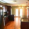 218 Blackfin Cove - 218 Blackfin Cove, Eden Isle, LA 70458