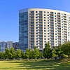 Gables Park Tower - 111 Sandra Muraida Way, Austin, TX 78703