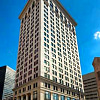 39 West Lexington - 39 W Lexington St, Baltimore, MD 21201