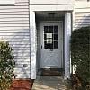 18 Kendal Lane - 18 Kendal Ln, Mechanicstown, NY 10940