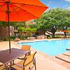 Vizcaya - 1400 Patricia, San Antonio, TX 78213