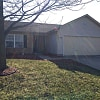 2821 Fieldstone Court - 2821 Fieldstone Court, Franklin, IN 46131