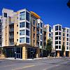 Merrick - 1231 NE Martin Luther King Jr Blvd, Portland, OR 97232