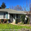 1825 Montgomery Dr - 1825 Montgomery Drive, Santa Rosa, CA 95405