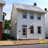33 W MAIN STREET - 33 West Main Street, Hummelstown, PA 17036