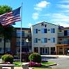 North Village - 3201 14th St N, St. Cloud, MN 56303
