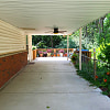 4132 Crestland - 4132 Crestland Drive, Northwoods, MO 63121