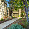 Whispering Oaks - 468 N Twin Oaks Valley Rd, San Marcos, CA 92069