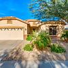 21346 E CALLE DE FLORES -- - 21346 East Calle De Flores, Queen Creek, AZ 85142