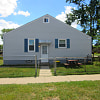 3186 Bacon Ave - 3186 Bacon Avenue, Berkley, MI 48072