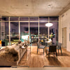 One Light Luxury Apartments - 50 E 13th St, Kansas City, MO 64106
