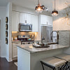 The Laurel by Cortland - 7000 N Beach St, Fort Worth, TX 76137