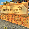 Creekstone - 8054 Exchange Dr, Austin, TX 78754