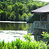 Lakeshore Villas Apartments - 557 Broadway, Port Ewen, NY 12487