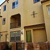 6335 Aquila Way - 6335 Aquila Way, Eastvale, CA 91752