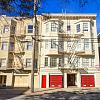 325 9TH AVENUE - 325 9th Ave, San Francisco, CA 94118