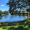 3439 Wildwood Lake CIR - 3439 Wildwood Lake Circle, Bonita Springs, FL 34134