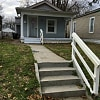 1532 South 30th Street - 1532 South 30th Street, Louisville, KY 40211