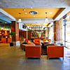 LINQ Midtown - 3111 S St, Sacramento, CA 95816