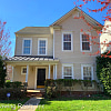 11620 Kingsley View Drive - 11620 Kingsley View Drive, Charlotte, NC 28277