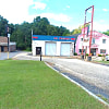3769 Ross Clark Circle - 3769 Ross Clark Circle, Dothan, AL 36303