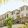 Bella Vista At Warner Ridge - 6150 De Soto Ave, Los Angeles, CA 91367