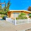 942 E Washington Ave - 942 East Washington Avenue, Orange, CA 92866