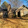 4354 Winter Park Dr - 4354 Winter Park Dr, Memphis, TN 38141