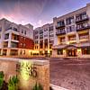 Park 35 on Clairmont - 3500 Clairmont Ave S, Birmingham, AL 35222