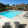 La Vina Apartments - 4601 Gerrilyn Way, Livermore, CA 94550