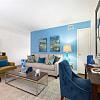 Regency Park Apartment Homes - 4612 Dansey Dr, Raleigh, NC 27616