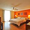 8855 Collins - 8855 Collins Ave, Surfside, FL 33154