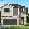 Pradera - 11631 Culebra Road, San Antonio, TX 78253