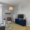 The Amelia - 10 Faxon Ave, Quincy, MA 02169